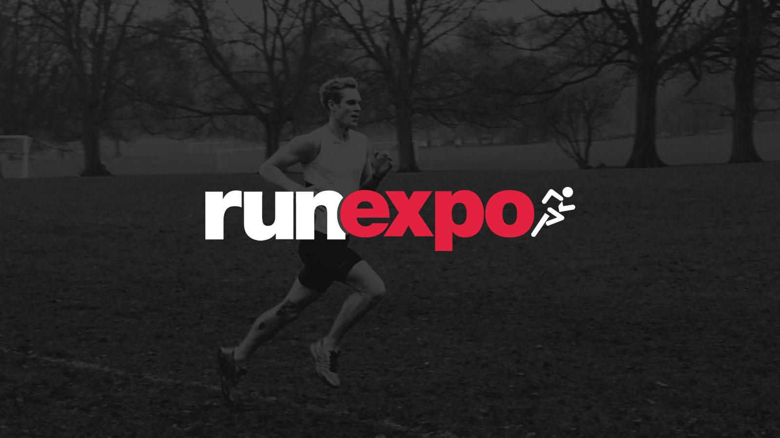 Run Expo