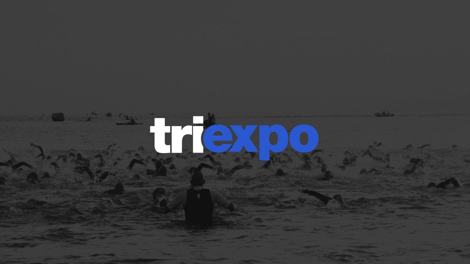 Tri Expo